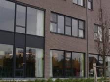 Le variant britannique contamine 75 résidents d'une maison de repos de Houthulst