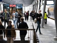 LIVE | RIVM: 40 procent toch naar werk ondanks klachten, zelfisolatie-advies door 80 procent niet opgevolgd