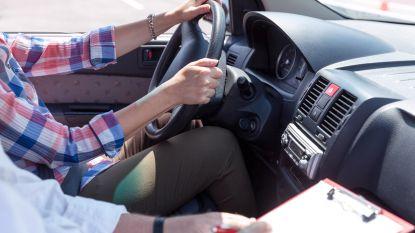 Jonge werkzoekenden kunnen rijbewijs op één maand tijd halen in Wallonië