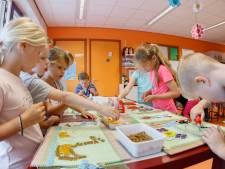 Zevenbergse basisschool De Arenberg maandag weer open