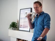 Nijmeegse psycholoog Gijs Jansen boekt succes met zelfhulpboeken: 'Je bent niet wat je denkt'