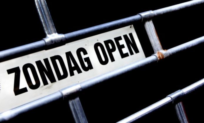 Gemeente Heuvelrug Weigert Ruimere Openingstijden Supermarkten Rond