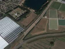 Pétanquevereniging Jeu de Bommel verhuist naar sportpark De Watertoren; ook veld voor handbal