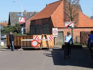"""Lockdown in Nederland verontrust Hoogstraten voorlopig niet: """"Maar laat ons alsjeblieft de grenzen niet meer sluiten én geen kakafonie aan regels"""""""