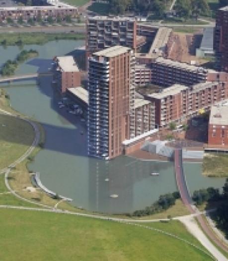 Digitale prikbord Meerhoven in Eindhoven groeit hard