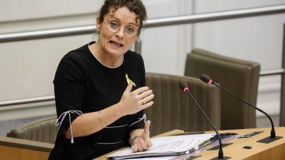 Minister Peeters lanceert het nieuwe werfseizoen: twee Limburgse snelwegwerven in 2020, maar de hinder blijft beperkt