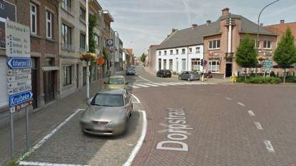 Nutswerken in Dorps- en Vrijheidstraat worden hervat