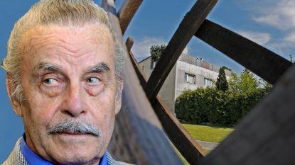 Exact 10 jaar geleden werd sekskelder ontdekt waarin hij dochter ruim 3.000 keer verkrachtte: Josef Fritzl (83) heeft het zwaar te verduren in cel