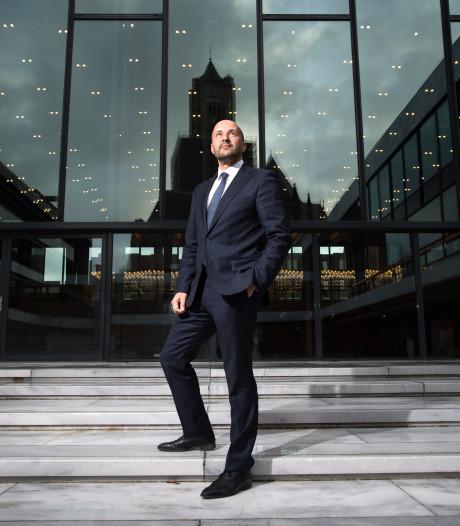 Marcouch dringt aan op proef legale wietteelt