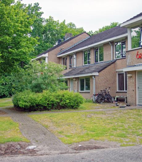 Gemeente Oosterhout betaalt 2,5 miljoen euro voor jeugdinstelling Lievenshove