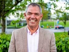 Verhuizing sportpark Moordrecht valt duurder uit