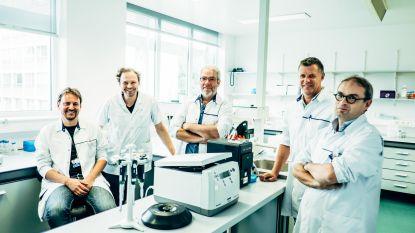 'Dr. House'-team ontdekt nieuwe ziekte