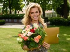 Inwoners Roosendaal winnen 200.000 euro bij Postcode Loterij, Nispen 175.000 euro: 'Dit komt op een heel goed moment'