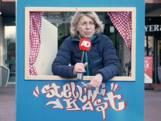 Wat vindt NL: krijgen gemeenteraadsverkiezingen te weinig aandacht?