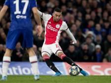Profiteren amateurclubs uit Dronten van Chelsea-miljoenentransfer Hakim Ziyech?