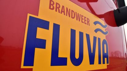 Brandweer of ambulance in Fluviazone nodig? 0473/45 20 30