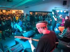 Molukse gemeenschap wil haar roots doorgeven