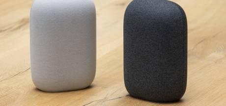Review Google Nest Audio: slimme speaker met goed geluid voor een schappelijke prijs