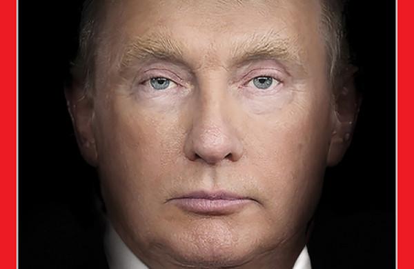 Interne kritiek op Trump verstomt, want er zijn **verkiezingen** op komst