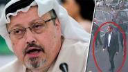 Volgens Turks rapport verdween lichaam van Khashoggi zo: uiteengerukt en in vijf koffers