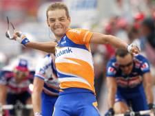 Kroon blijft aan bij Eurosport na dopingbekentenis