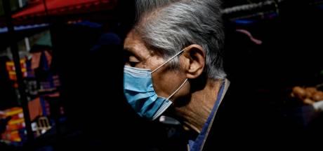 Discovery komt met documentaire over herkomst coronavirus