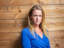 Stoppen bij KLM brak het hart van stewardess Renske uit Laren: 'Ik was mijn identiteit kwijt'