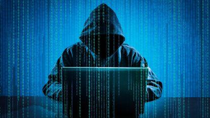"""""""Nederlandse hackers leveren FBI en CIA cruciaal bewijs over Russische inmenging in Amerikaans verkiezingen"""""""