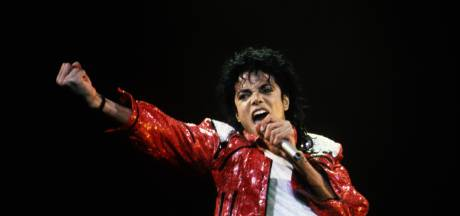 'Neverland-jungle' van Michael Jackson te koop