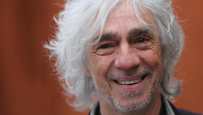 Comment le rock a bouleversé la vie de Louis Bertignac