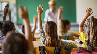 School uit Schoten veroordeeld na afwijzing van leerling met Down