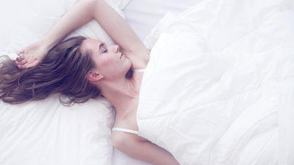 Leer eens Spaans (of iets anders) terwijl je slaapt