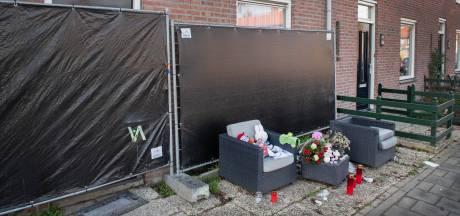 Onderzoek naar hulpverlening rond Arnhemmer Tevfik G. die zoon (12) doodde