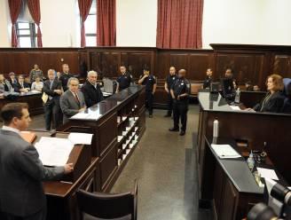 Promotie voor rechter die DSK naar cel zond