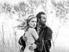 Typisch Ilja Leonard Pfeijffer: gesukkel in de liefde