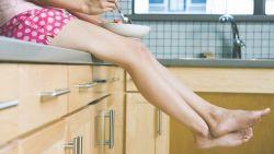 Lazy sunday! 5 luie gewoontes die stiekem heel gezond zijn