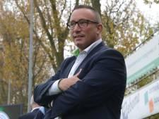 Westlandia verliest laatste thuiswedstrijd met Grünholz als trainer
