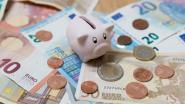 Staat definitief veroordeeld tot vrijstelling rente op buitenlandse spaarboekjes