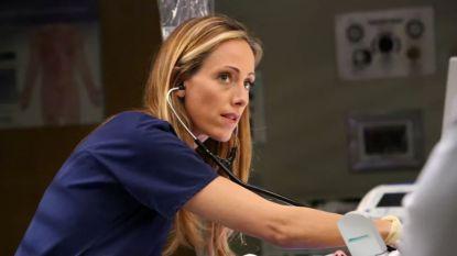 Goed nieuws: 'Grey's Anatomy' brengt deze populaire actrice terug naar de show