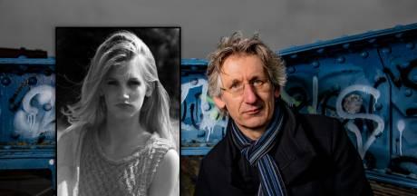 Zijn dochter Eva werd niet ouder dan 18 jaar: 'Het graf is zo hard, dat hoef ik niet te zien'