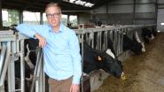 Wie wordt de Schoonste Boer van Vlaanderen? Streekgenoten Pieter en Laurens gooien zich in de strijd