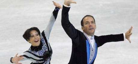 Franse justitie klaagt schaatstrainer aan voor aanranding