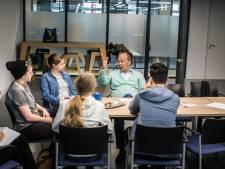 Enschedeër uit Nederlands-Indië: 'Laat je niet discrimineren!'