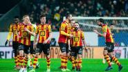 Derde keer, goede keer? KV Mechelen wil eindelijk af van z'n play-off 1-trauma
