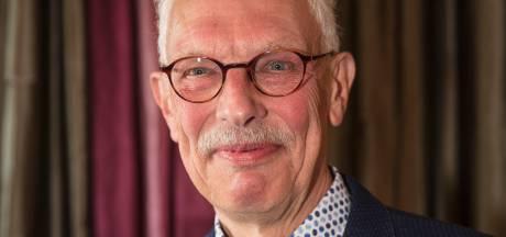 Sjef Soeterboek uit Helmond overleden: stille kracht bij veel organisaties