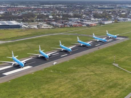 KLM zet luchtbrug op naar Australië om 2000 gestrande Nederlanders terug te halen