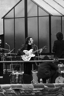 Documentaire The Beatles vol uniek materiaal in september in bioscoop