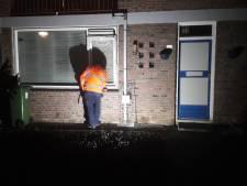 Arnhemse pedofiel voelt zich opgejaagd wild na inval: 'Ik leef voortdurend in angst'