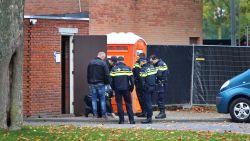 Aanhoudingen bij razzia op motorbende Satudarah in Nederlands-Limburg
