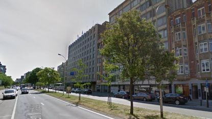 Lichaam met mes in hart aangetroffen in appartement Borgerhout